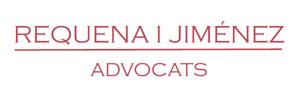 Requena i Jiménez Advocats – En Construcción
